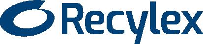 RECYLEX