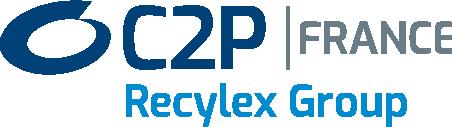C2P FR