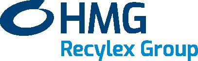 Recylex_HMG