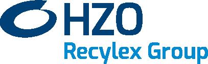Recylex_HZO