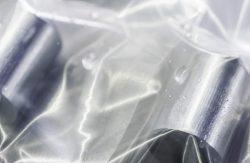 Métaux de haute pureté – « N » ou le signe de la haute qualité